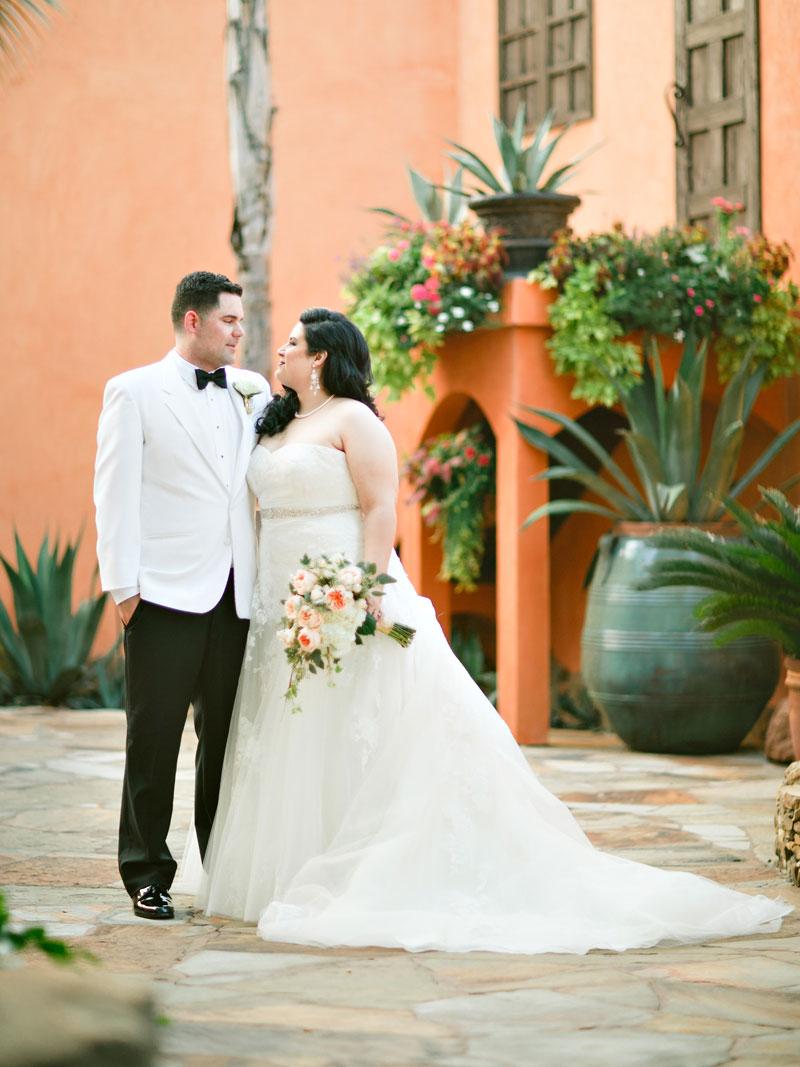 Chris szeto wedding