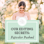 Our Biggest Editing Secret - Houston Wedding Photographer | Luke and Cat