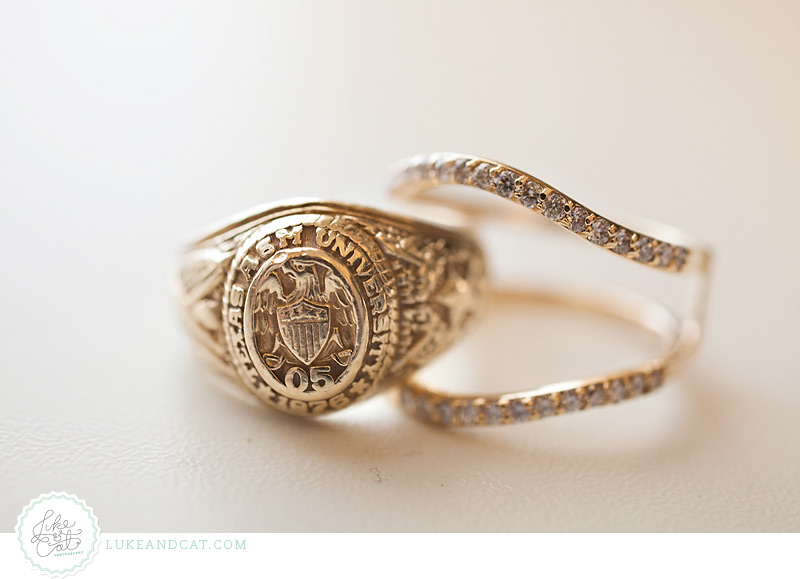 Aggie Ring Cost