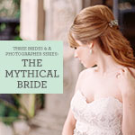 The Mythical Bride