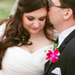 Olde Dobbin Station Wedding: Rachel and Kevin