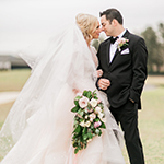 Miramont Country Club Wedding: Randa and Grant