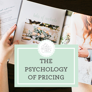 Here's a Must-Read Article on the Psychology of Pricing!